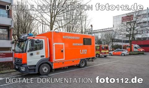 _DSC3232