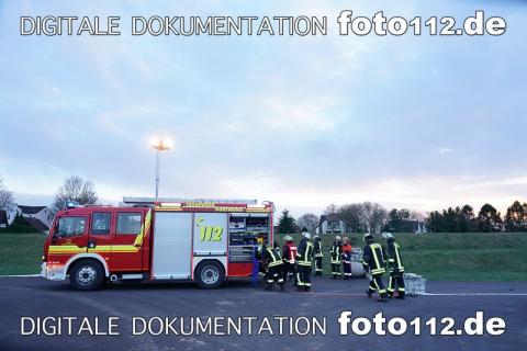 20180326-20180326-_DSC8083