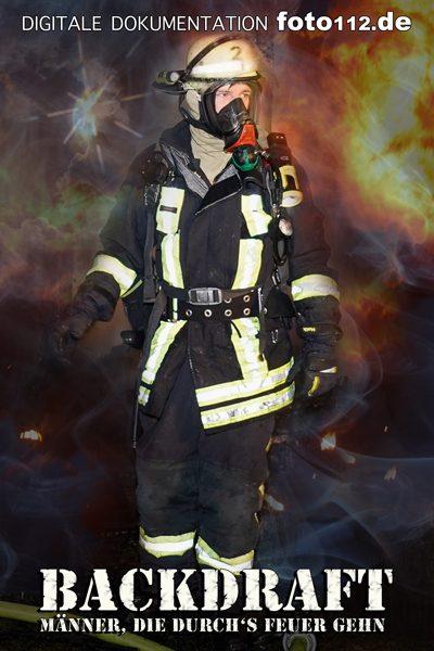 flamme-web