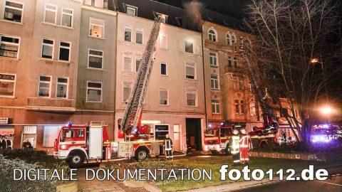 20190207-Mallinckrodtstr. Feuer3-001