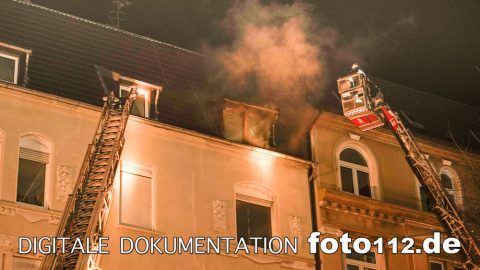 20190207-Mallinckrodtstr. Feuer3-002