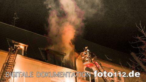 20190207-Mallinckrodtstr. Feuer3-003