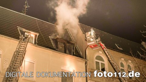 20190207-Mallinckrodtstr. Feuer3-004