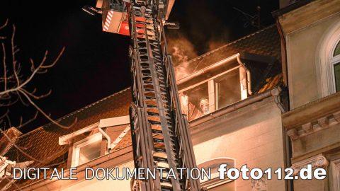 20190207-Mallinckrodtstr. Feuer3-006