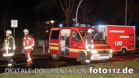 20190207-Mallinckrodtstr. Feuer3-007