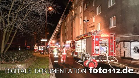 20190207-Mallinckrodtstr. Feuer3-008