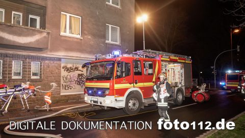 20190207-Mallinckrodtstr. Feuer3-009