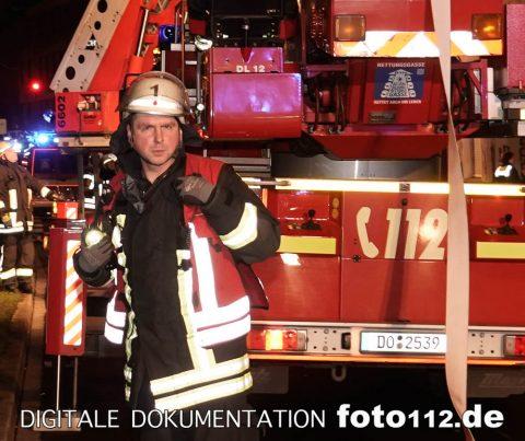 20190207-Mallinckrodtstr. Feuer3-011