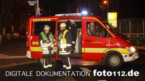 20190207-Mallinckrodtstr. Feuer3-014