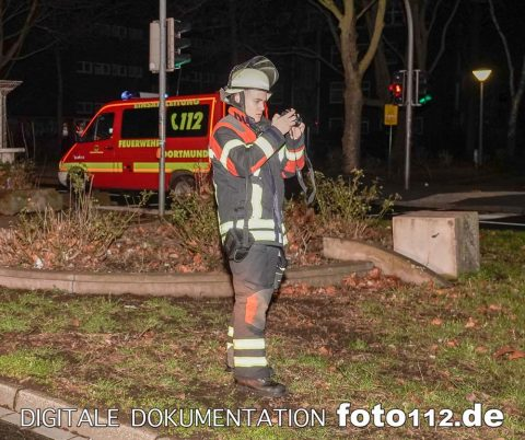 20190207-Mallinckrodtstr. Feuer3-015