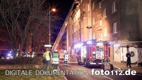 20190207-Mallinckrodtstr. Feuer3-016