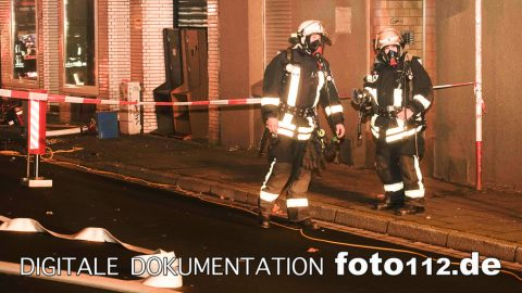 20190207-Mallinckrodtstr. Feuer3-017