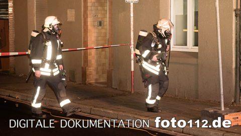 20190207-Mallinckrodtstr. Feuer3-018