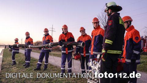 20190227-Am Kanal-001