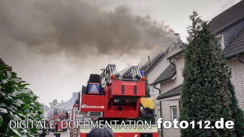 20190323-Dachstuhlbrand-001
