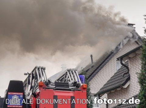 20190323-Dachstuhlbrand-002