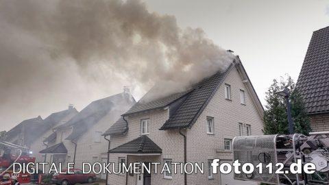 20190323-Dachstuhlbrand-003