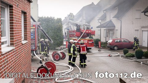 20190323-Dachstuhlbrand-005
