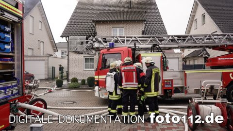 20190323-Dachstuhlbrand-006