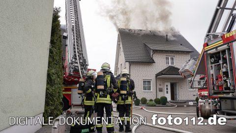 20190323-Dachstuhlbrand-008