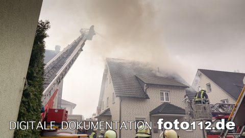 20190323-Dachstuhlbrand-009