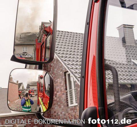 20190323-Dachstuhlbrand-010