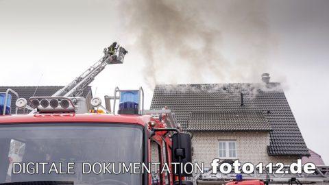 20190323-Dachstuhlbrand-011