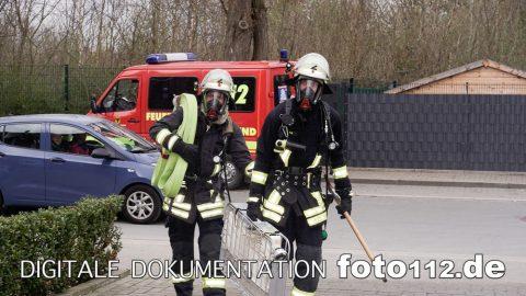 20190323-Dachstuhlbrand-013