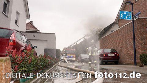 20190323-Dachstuhlbrand-015
