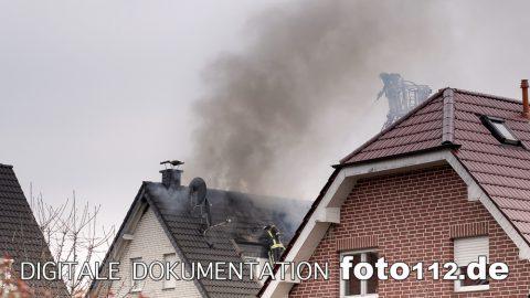 20190323-Dachstuhlbrand-018