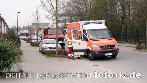 20190323-Dachstuhlbrand-019