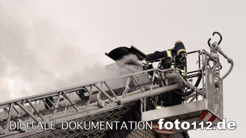 20190323-Dachstuhlbrand-020