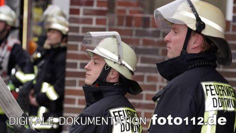 20190323-Dachstuhlbrand-023
