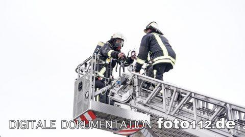 20190323-Dachstuhlbrand-025