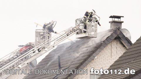 20190323-Dachstuhlbrand-027