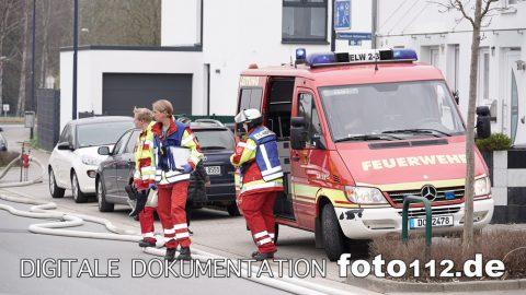 20190323-Dachstuhlbrand-028