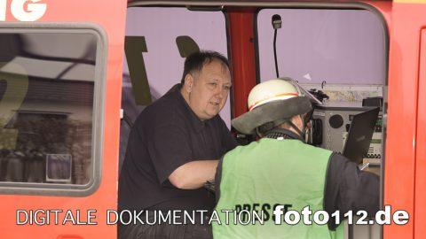 20190323-Dachstuhlbrand-029