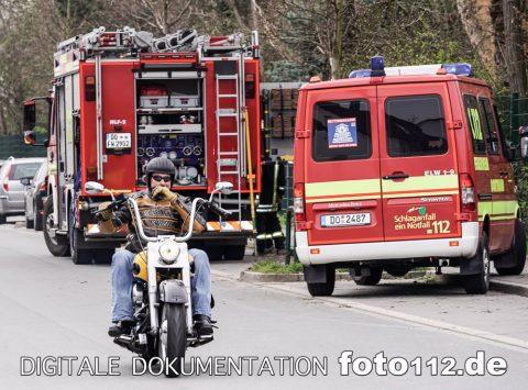 20190323-Dachstuhlbrand-032