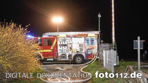20190326-Laubenbrand-008