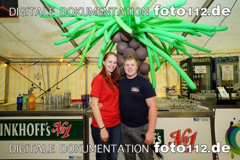 20190430-Fotos-Web-005