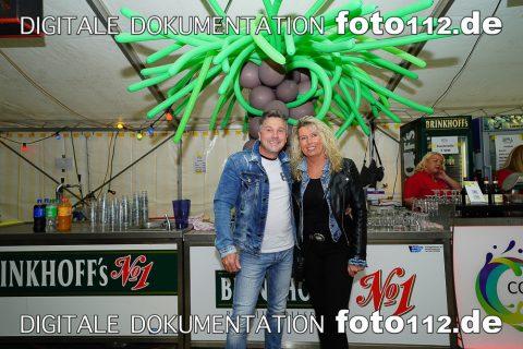 20190430-Fotos-Web-011