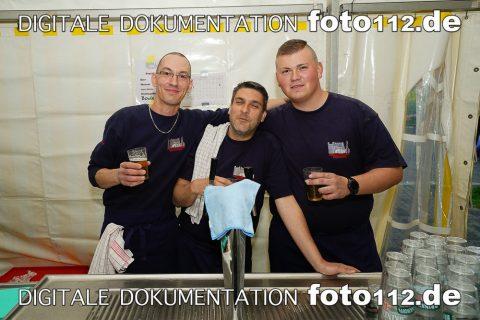 20190430-Fotos-Web-014