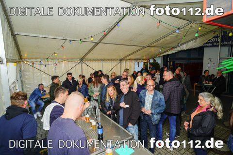 20190430-Fotos-Web-019