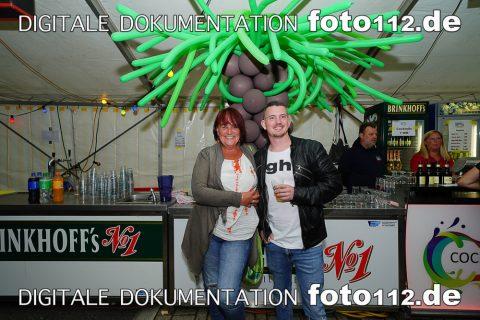 20190430-Fotos-Web-021