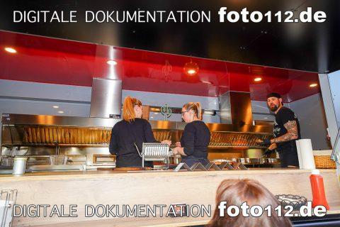 20190430-Fotos-Web-025