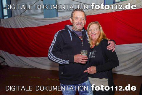 20190430-Fotos-Web-029