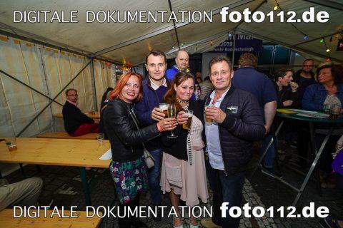 20190430-Fotos-Web-038