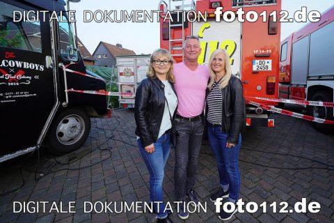 20190430-Fotos-Web-040