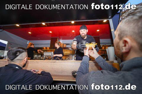 20190430-Fotos-Web-043