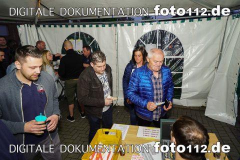 20190430-Fotos-Web-047